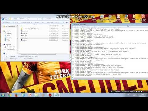 Counter Strike 1.5 İndir+Kur+Türkçe Yama Yapma