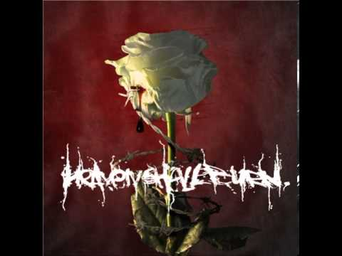 Heaven Shall Burn - Implore The Darken Sky