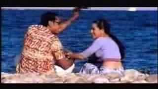 Video Aashiq Aashiq Mujhe Aashiq Song Official Video MP3, 3GP, MP4, WEBM, AVI, FLV Januari 2019