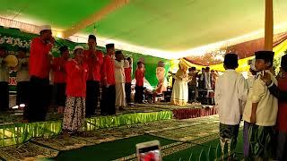 Video Detik detik Gus Azmi naik ke panggung kota gajah Lampung tengah MP3, 3GP, MP4, WEBM, AVI, FLV Agustus 2018