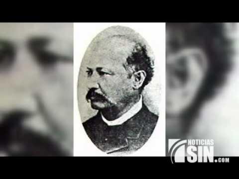 Historia Dominicana: Calle José Joaquín Pérez