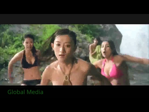 26.Best Action Movies 2016 - ANGEL WARRIORS 2014 - Hollywood Full Movies 2016.mp4
