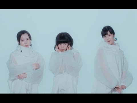 , title : 'MELLOW MELLOW 「君にタップ」Music Video'