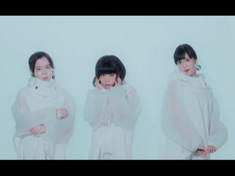 MELLOW MELLOW 「君にタップ」Music Video