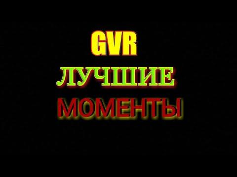 Ностальгия..Подборка смешных моментов (GAMES VIDEOS RUSSIAN)#1
