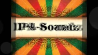 Amy Winehouse- Valerie Reggae Remix (Presented by Ipa-Soundz)