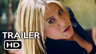 Nonton Office Christmas Party Official Trailer #3 (2016) Jennifer Aniston, Jason Bateman Comedy Movie HD Film Subtitle Indonesia Streaming Movie Download