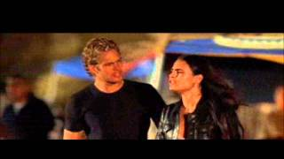 Nonton Bt  Race Wars  Night Rave   The Fast And The Furious  Film Subtitle Indonesia Streaming Movie Download