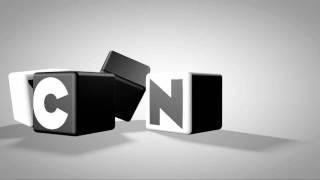 Video Cartoon Network StationCall (3D) MP3, 3GP, MP4, WEBM, AVI, FLV Juni 2018