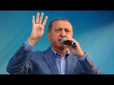 Τουρκία: Τι θα σημάνει η αλλαγή πολιτικού συστήματος