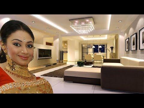 Video Shobana Luxury Life | Net Worth | Salary | Dance School | Car | House | Family | Biography download in MP3, 3GP, MP4, WEBM, AVI, FLV January 2017