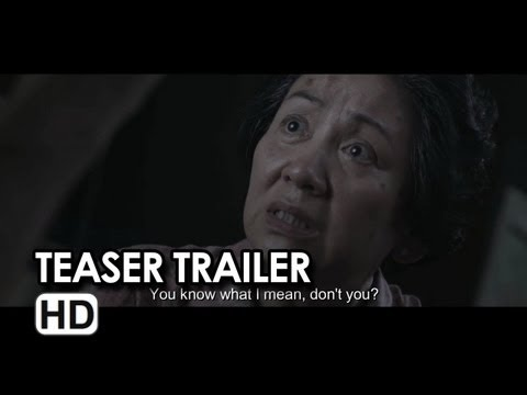 rigormortis - Rigor Mortis International Teaser Trailer (2013) - Hong Kong Vampire Movie HD In this eerie and chilling, contemporary, action/special effects laden homage t...
