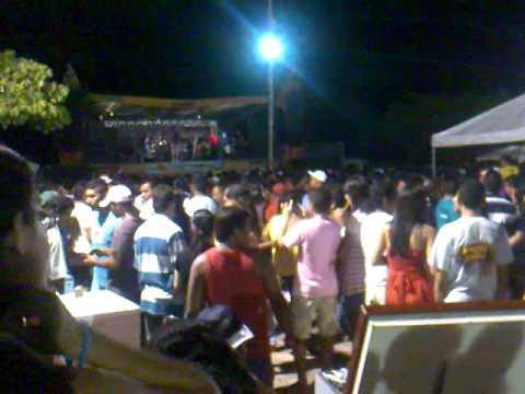 Festa em Fortim dia 27 de Março de 2011!!!