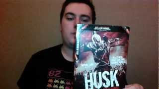 Nonton Husk  2011  Dvd Review Film Subtitle Indonesia Streaming Movie Download