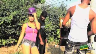 Nicki Minaj Ft. Elephant Man - Starships (Rizmo Remix) - 2013