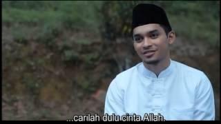Nonton 99 Kali Rindu  Bila Awak Mahu Cinta Saya  Carilah Dulu Cinta Allah Film Subtitle Indonesia Streaming Movie Download