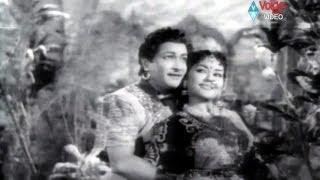 Kanakadurga Pooja Mahima Songs  - Anuraagaseema - Kantha Rao Krishna Kumari