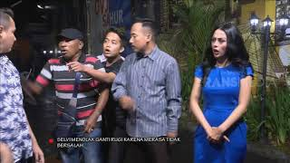 Download Video RIBUT GARA GARA SEREMPETAN | OPERA VAN JAVA (16/11/17) 1 - 5 MP3 3GP MP4
