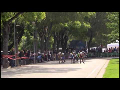 Cto. España Infantil y Juvenil y Copa de España Alevín