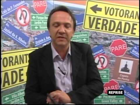 Votorantim Verdade 27 08
