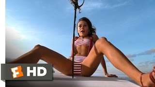 Fool S Gold  4 10  Movie Clip   We Think You Re Hot  2008  Hd