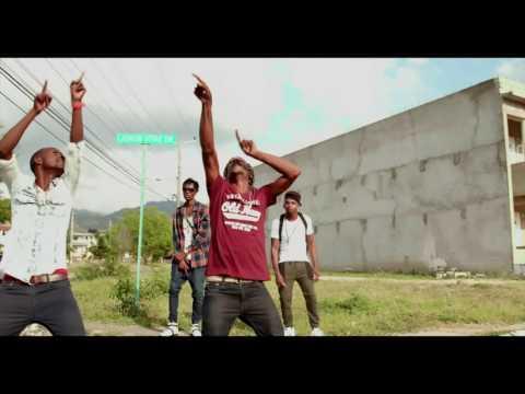 Chance Feat. Vybz Kartel
