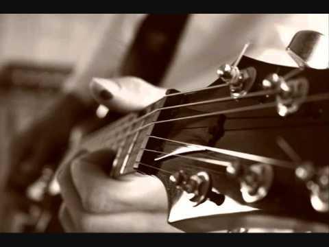 Blues Music – Jam Packed –  Instrumental