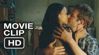 Nonton The Words Movie Clip   Finish This  2012    Bradley Cooper Movie Hd Film Subtitle Indonesia Streaming Movie Download