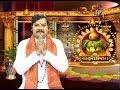 Aradhana  24th November 2017  Full Episode  Etv Telugu