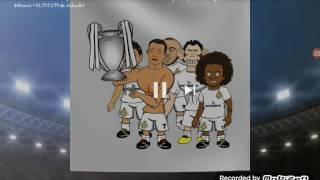 Apr 18, 2017 ... msn song (messi suarez neymar). starscream cel mare ... Messi Suarez Neymar (nMSN) - Funniest Commercials - HD - Duration: 6:07. DNpro...