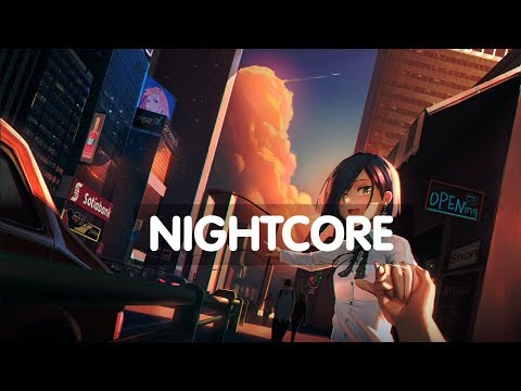 Nightcore - Together Forever (Rick Astley)