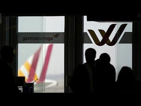 Germanwings: Lufthansa'nın ucuz tarifeli havayolu şirketi