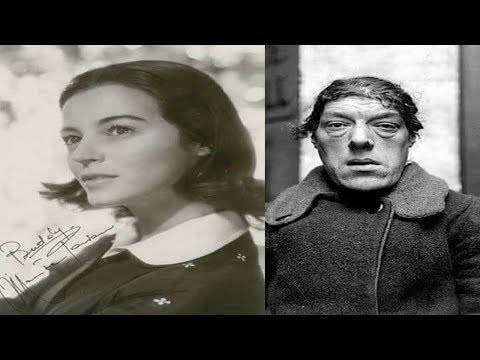 العرب اليوم - تعرف على من هي ماري آن بيفان