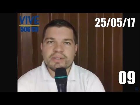 Revista Vive 506 CR 25-05-17