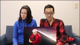 Video Jonghyun Shinin' MV Reaction/Review MP3, 3GP, MP4, WEBM, AVI, FLV Maret 2018