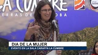 26 CURSOS GRATUITOS.: TE DAMOS TODA LA INFORMACION DE LOS CURSOS DEL CEDER EN PUNILLA