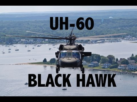 UH 60 - Highlights of my flight aboard a Rhode Island National Guard UH-60 Black Hawk during the 2011 Rhode Island National Guard Open House Air Show. Special thanks...