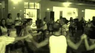Dava Gjergji Durrsi 2008