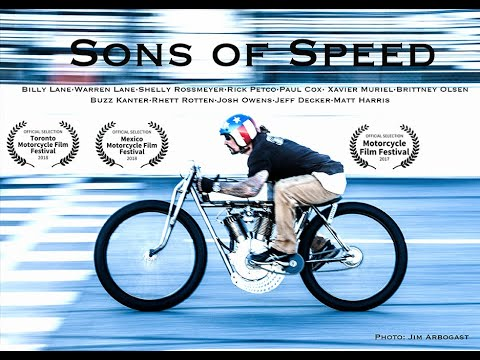 Fiii vitezei