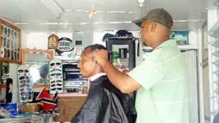 The Barber and the Client, Inspirational Stories