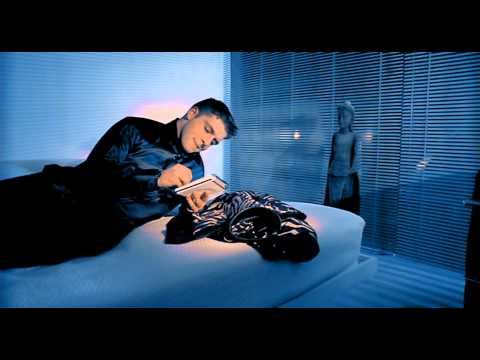 What Makes a Man - Westlife video tutorial preview