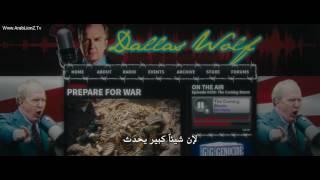 Nonton Imperium 2016 Film Subtitle Indonesia Streaming Movie Download