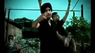 Panga - Diljit Dosanjh, Yo Yo Honey Singh