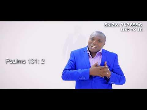 Video NGAI WA MWANYA BY PAUL WAIGANJO (Official Video) download in MP3, 3GP, MP4, WEBM, AVI, FLV January 2017