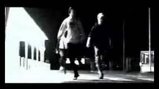 Video Liveevil - Sky&Nails