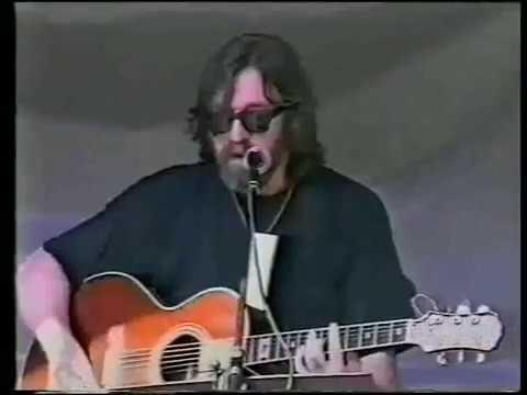 Jižanský Mlejn - Mlejn Hřmenín 1999 SummerSouthernSession DVD 73min.