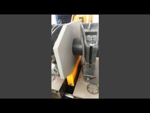 RIYANG TPWFA400 OPERATION