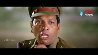 Video Non Stop Jabardasth Comedy Scenes Back To Back | Latest Telugu Movies Comedy | #TeluguComedyClub MP3, 3GP, MP4, WEBM, AVI, FLV Juli 2018