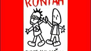 runtah - beer me,beer me
