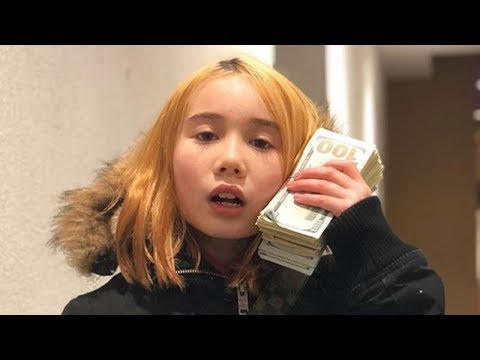 Lil Tay RETURNS To Instagram With Emotional Docuseries Trailer